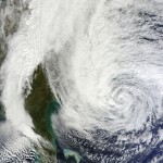 Hurricane Sandy, Delaware, Frankenstorm, gay news, Washington Blade