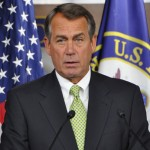 John Boehner, Speaker of the House, GOP, Republican, gay news, Washington Blade