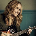 Melissa Etheridge, gay news, Washington Blade