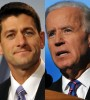 Paul Ryan, Joe Biden, Vice President of the United States of America, Republican, Democrat, gay news, Washington Blade, election 2012