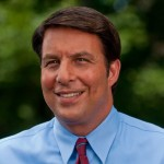 Richard Tisei, Republican, Massachusetts, gay news, Washington Blade