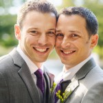 Stephen Rutgers, Mark Rutstein, same sex marriage, gay marriage, Cobalt, gay news, Washington Blade