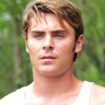 Zac Efron, the Paperboy, Washington Blade, gay news