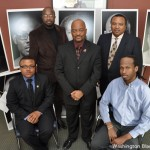Bayard Rustin Mobilization Project, HIV prevention, HIV, AIDS, gay news, Washington Blade