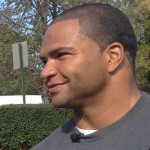 Brendon Ayanbadejo, Question 6, Maryland, election 2012, gay marriage, same sex marriage, marriage equality, gay news, Washington Blade