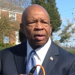 Elijah Cummings, Question 6, Maryland, election 2012, gay marriage, same sex marriage, marriage equality, gay news, Washington Blade