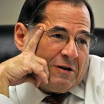 Jerrold Nadler, U.S. House of Representatives, congress, gay news, Washington Blade
