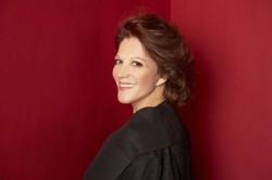 Linda Lavin, Kennedy Center, gay news, Washington Blade