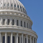 United States Capitol Building, dome, gay news, Washington Blade