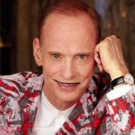 John Waters, gay news, Washington Blade