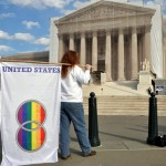 Supreme Court, marriage equality, gay marriage, same sex marriage, Proposition 8, Defense of Marriage Act, gay news, Washington Blade