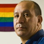 Toni Reis, Brazil, gay news, Washington Blade