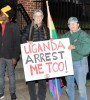 Uganda, Kill the Gays bill, gay news, Washington Blade