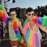 Capital Pride, gay pride, gay news, Washington Blade