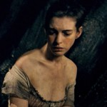 Anne Hathaway, Les Miserables, Universal Studios, film, gay news, Washington Blade