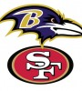 Baltimore Ravens, San Francisco 49ers, gay news, Washington Blade, Bay Area Reporter