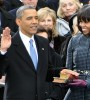 Barack Obama, Michelle Obama, inauguration 2013, gay news, Washington Blade
