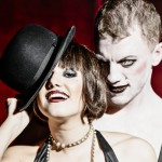 cabaret, Keegan Theatre, gay news, Washington Blade