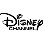 Disney Channel, gay news, Washington Blade