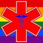LGBT Health, gay news, Washington Blade