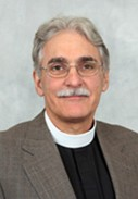 Luis Leon, Episcopal Church, St. John's, Church of the Presidents, Clergy United for Marriage Equality, gay news, Washington Blade
