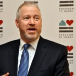 Mike McGinn, Washington, Seattle, Mayors for the Freedom to Marry, gay news, Washington Blade, marriage equality, gay marriage, marriage equality