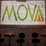 Mova, gay news, Washington Blade, LGBT nightlife