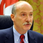 Phil Mendelson, D.C. Council, gay news, Washington Blade