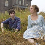Bates Motel, Norman Bates, Freddie Highmore, Vera Farmiga, gay news, Washington Blade