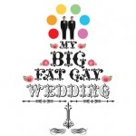 Gay Men's Chorus of Washington, My Big Fat Gay Wedding, gay news, Washington Blade