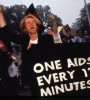 How to Survive a Plague, AIDS, HIV, gay news, ACT UP, Washington Blade