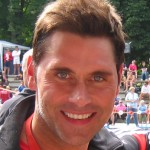Jack Mackenroth, Project Runway, gay news, Washington Blade