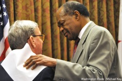 Marion Barry, Jim Graham, D.C. Council, gay news, Washington Blade