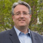 Rich Madaleno, Maryland, Democratic Party, Montgomery County, gay news, Washington Blade