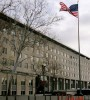 Department of State, gay news, Washington Blade
