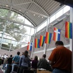 MCC-DC, Metropolitan Community Church, gay news, Washington Blade