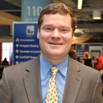 Patrick Mara, Republican Party, Republican National Convention, Washington Blade, gay news