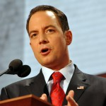 Reince Priebus, Rebpublican National Committee, RNC, Republican Party, GOP, Republican National Convention, gay news, Washington Blade