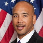 Ruben Diaz Jr., gay news, Washington Blade