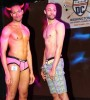 Team DC Fashion Show, gay news, Washington Blade