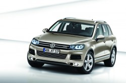 VW Touareg Hybrid, autos, gay news, Washington Blade