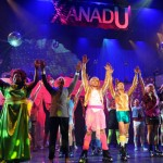Xanadu, Gay Men's Chorus of Washington, music, gay news, Washington Blade