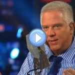 Glen Beck, Right Wing Watch, gay news, Washington Blade