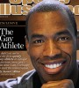 Gay News, Washington Blade, Sports Illustrated, Jason Collins