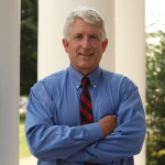 Mark Herring, gay news, Washington Blade