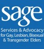 Services & Advocacy for Gay, Lesbian, Bisexual and Transgender Elders, Sage, gay news, Washington Blade