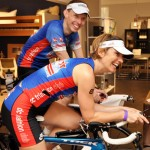 SportsFest, Team DC, DC Triathlon Club, LGBT sports, gay news, Washington Blade