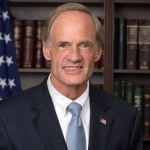 Tom Carper, Delaware, United States Senate, Democratic Party, gay news, Washington Blade, gay news