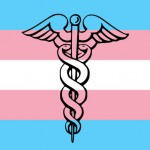 transgender, caduceus, medicare, gay news, Washington Blade, health