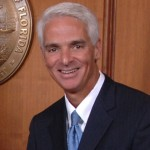 Charlie Crist, Florida, gay news, Washington Blade